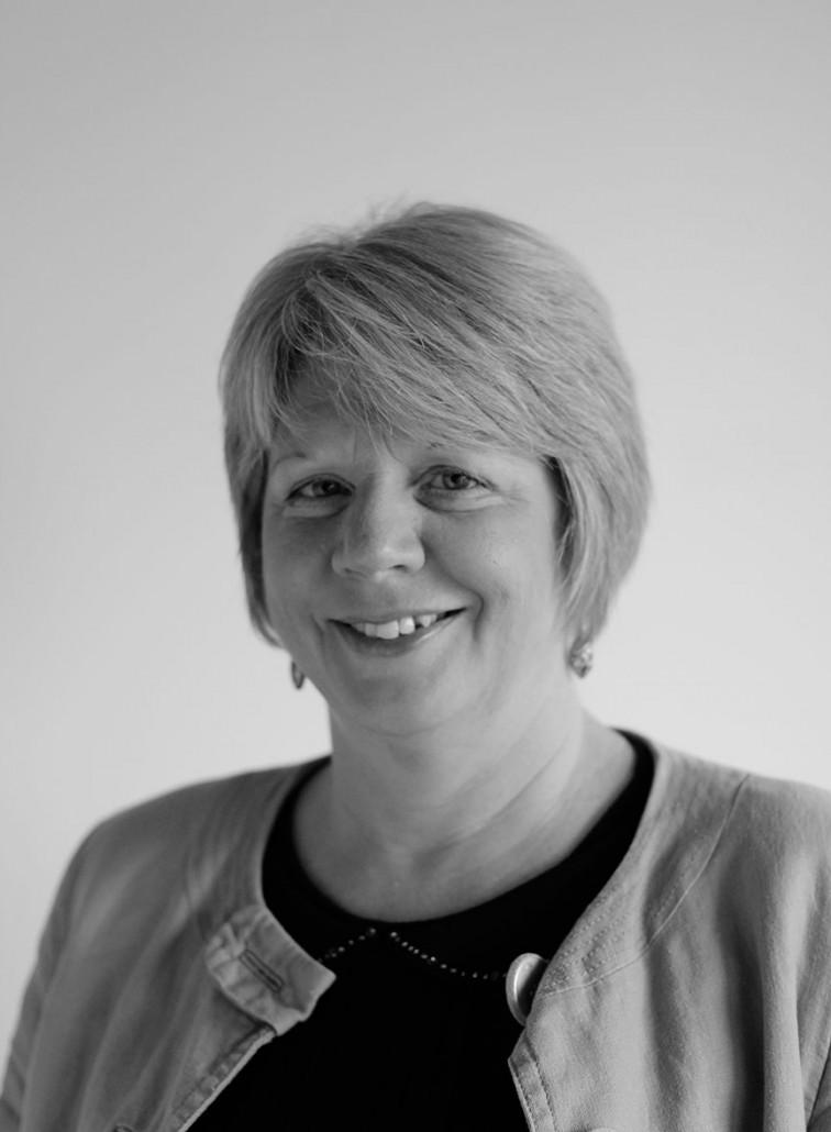 Linda Duff