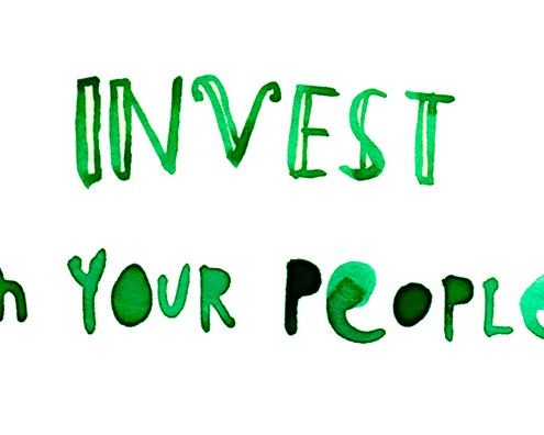 invest-in-your-people-SML