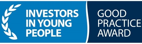 IIYP_LOGO_Feature