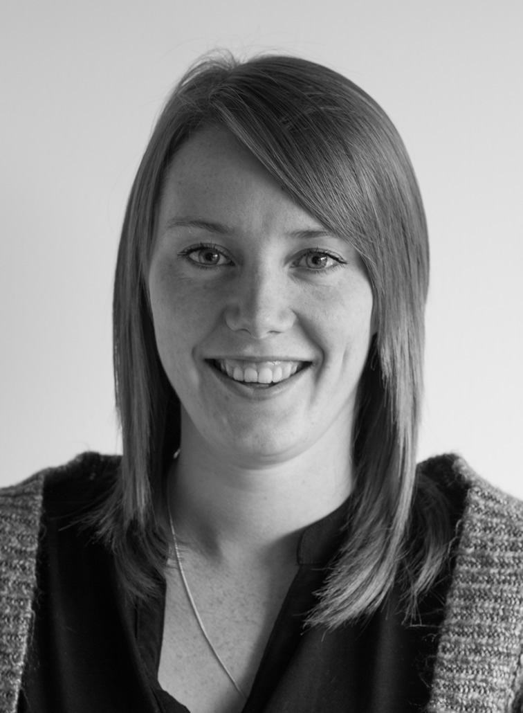 Samantha Ferguson